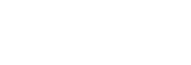 OnPoint Beach Volleyball